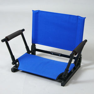 SC-2 Padded Chair Arms Thumbnail